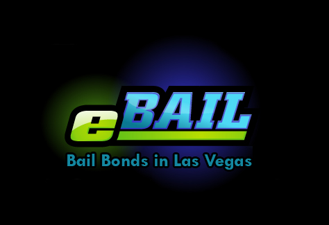 eBAIL Bail Bonds Las Vegas