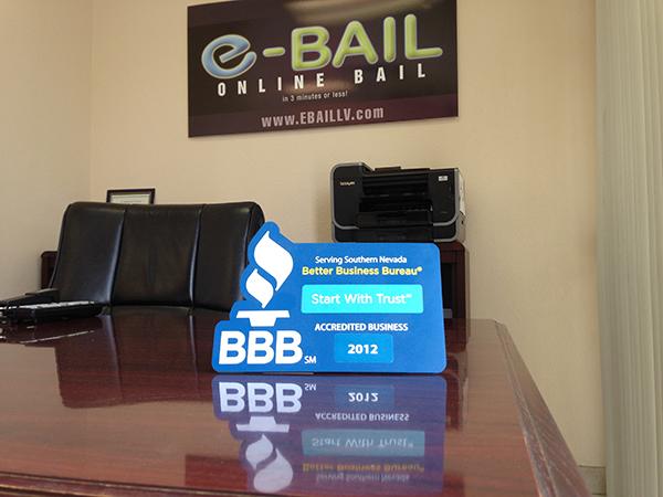 Henderson Bail Bonds